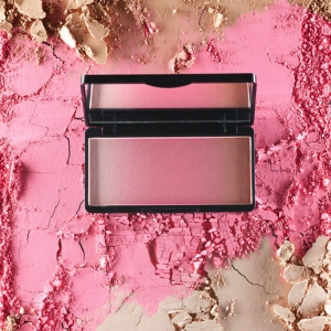 CATRICE SPRING POWDER
