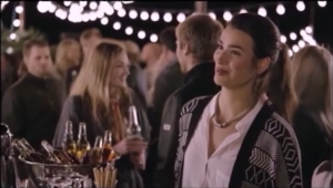 KiK TV Spot Summer Party